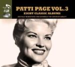 8 classic albums vol 3  1956-62