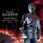 History vol 1
