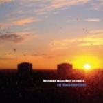 Keysound Recordings Presents... Certified...