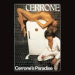 Cerrone`s Paradise (Cerrone I)