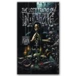 Lost tracks of Danzig 1988-2004