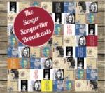Singer Songwriter Broadcasts