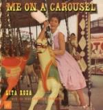 Me On A Carousel