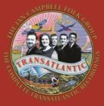 Complete Transatla...