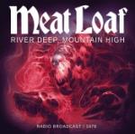 River deep mountain high - Live 1978
