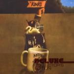 Arthur 1969 (Deluxe/Rem)