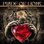 Lion heart 2020