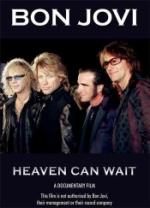 Heaven Can Wait (Dokumentär)