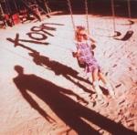 Korn 1994