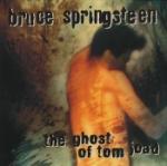 Ghost of Tom Joad 1995