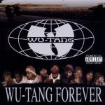 Wu Tang forever 1997