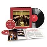 Morrison Hotel (Deluxe/Ltd)