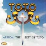 Africa - Best of... 1978-95