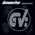 Black anthem 2005