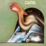 Camel 1973 (Rem)