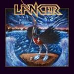 Lancer 2013