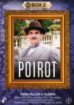 Poirot / Box  2