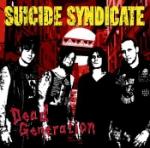 "Dead Generation (10"")"
