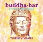 Buddha Bar - Twenty Years