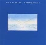 Communique 1979 (Rem)