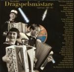 Svenska Dragspelsmästare 1906-51