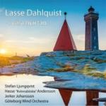 Lasse Dahlquist i våra hjärtan (Göteborg W.O.)
