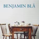 Benjamin Blå