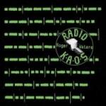 Radio Kaos 1987