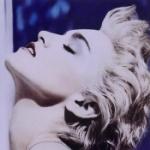 True blue 1986 (Rem)