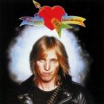 Tom Petty & The Heartbreakers 1976