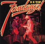 Fandango! 1975 (Rem)