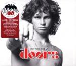 Very best of The Doors 1966-71 (Rem)