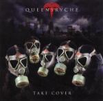 Take cover 2007