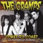 Coast to coast (1979 radio broadcast)