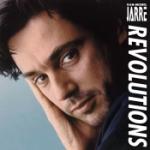 Revolutions 1988 (Rem)