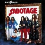 Sabotage 1975 (Rem)