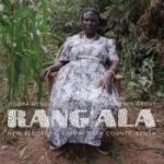New Recordings From Siaya County.ke