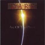 Arc of the dawn 2009