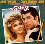 Grease 1978 (Travolta/Newton-J)