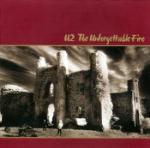 Unforgettable fire 1984 (Rem)
