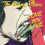 Love you live 1977 (Rem)