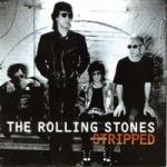 Stripped - Live 1995 (Rem)