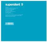 Supersilent 9