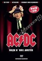 Rock n`roll Buster