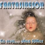 Fantasiresor 2014