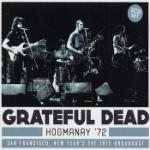 Hogmanay Live 1972