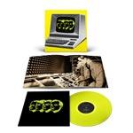 Computer world (Yellow/Ltd)