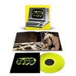 Computerwelt (Yellow/Ltd)
