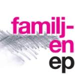 Familjen EP
