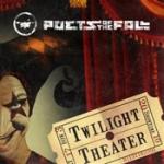 Twilight theater 2010
